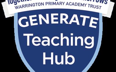 New Teacher – Union Information Event