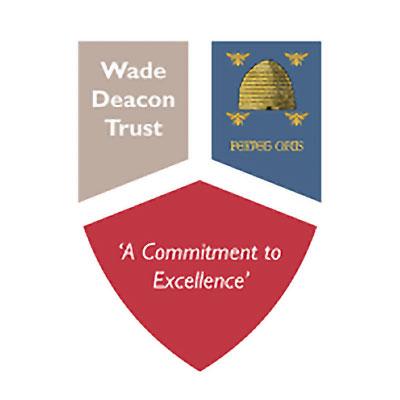 Wade Deacon Trust