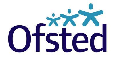 Ofsted for Teacher Training & Development