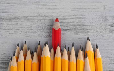 Flexible Working Strategies in School