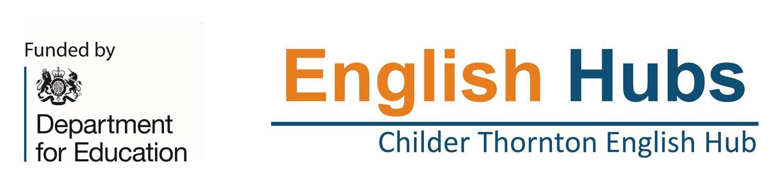 Childer Thornton English Hub