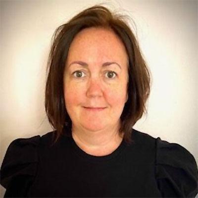 Helen Simms